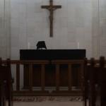Altar_in_Novosibirsk