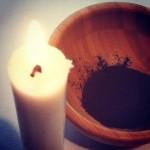 Ash_Wednesday_Ekaterinburg_2015