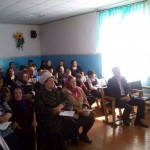 8_Meeting_with_people_in_Oravka