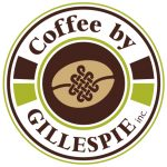 CoffeeGillespie_CircleLogo_CMYK_square