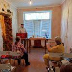 06_Deacon_Ruslan_before_the_liturgy