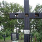 09_Memorial_cross