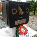 11_Memorial