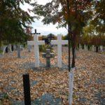 12_Memorial