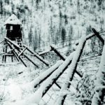 13_We_remember_Gulag